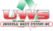 Universal Waste Systems